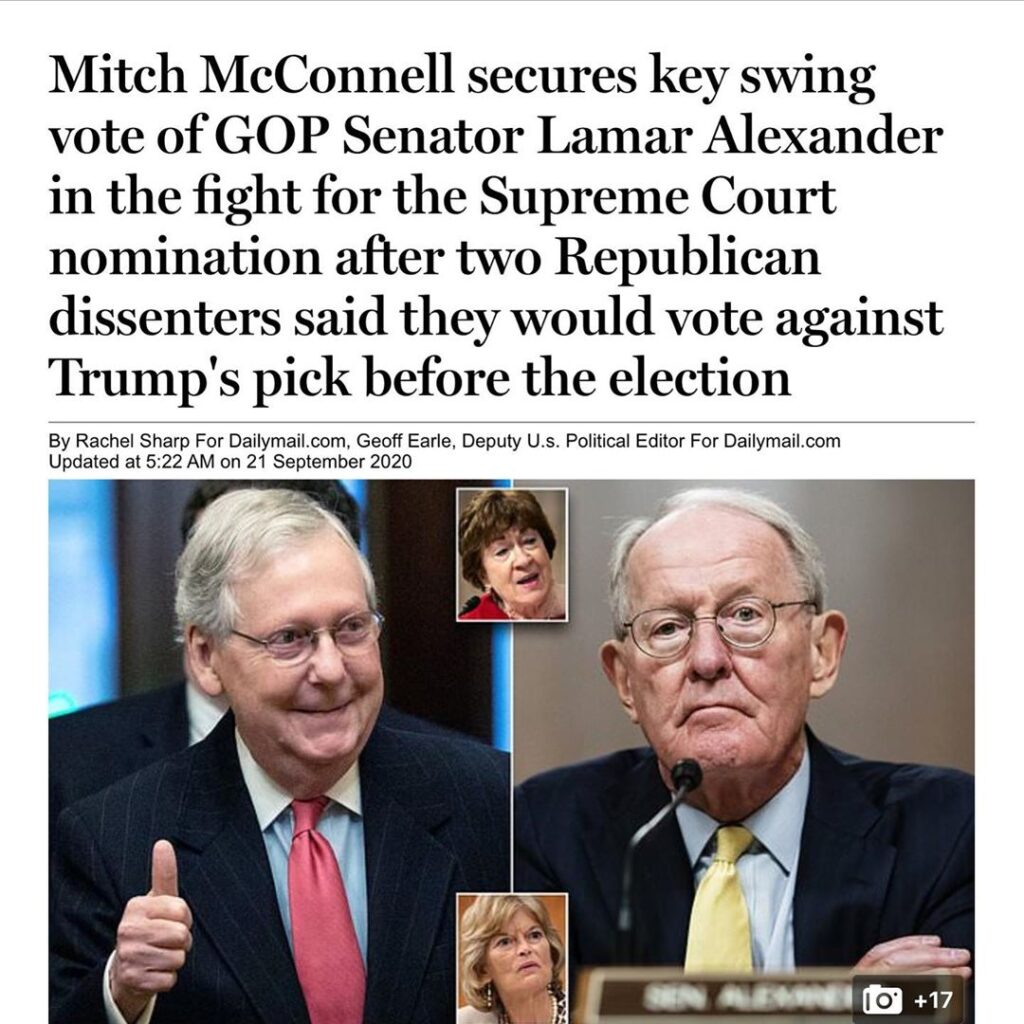 Fing cocaine Mitch  ...