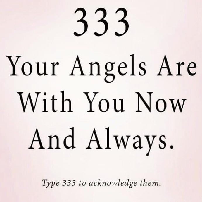 333...