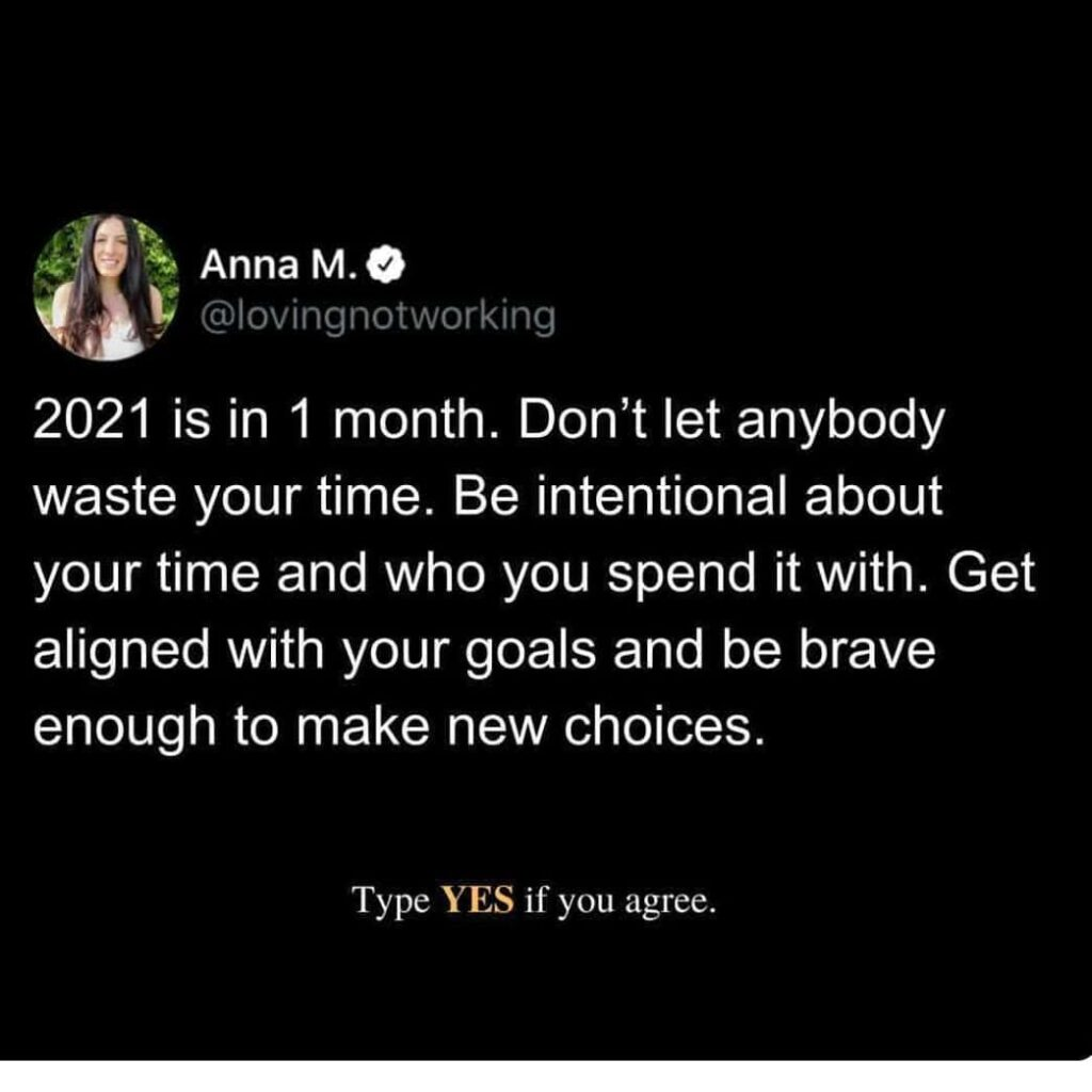 Anna at  is a veteran Crypto-trader who started in 2012 and has since made a liv...