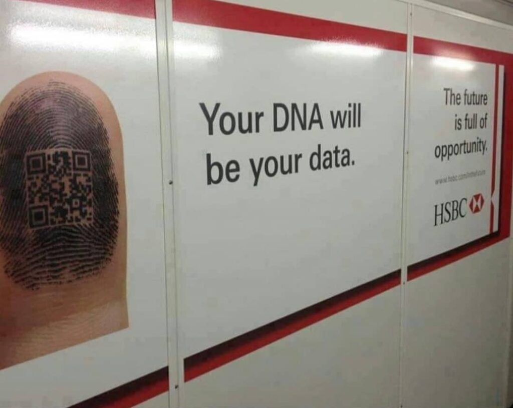 DNA is an extremely robust way to store data, as evidenced by the information ex...
