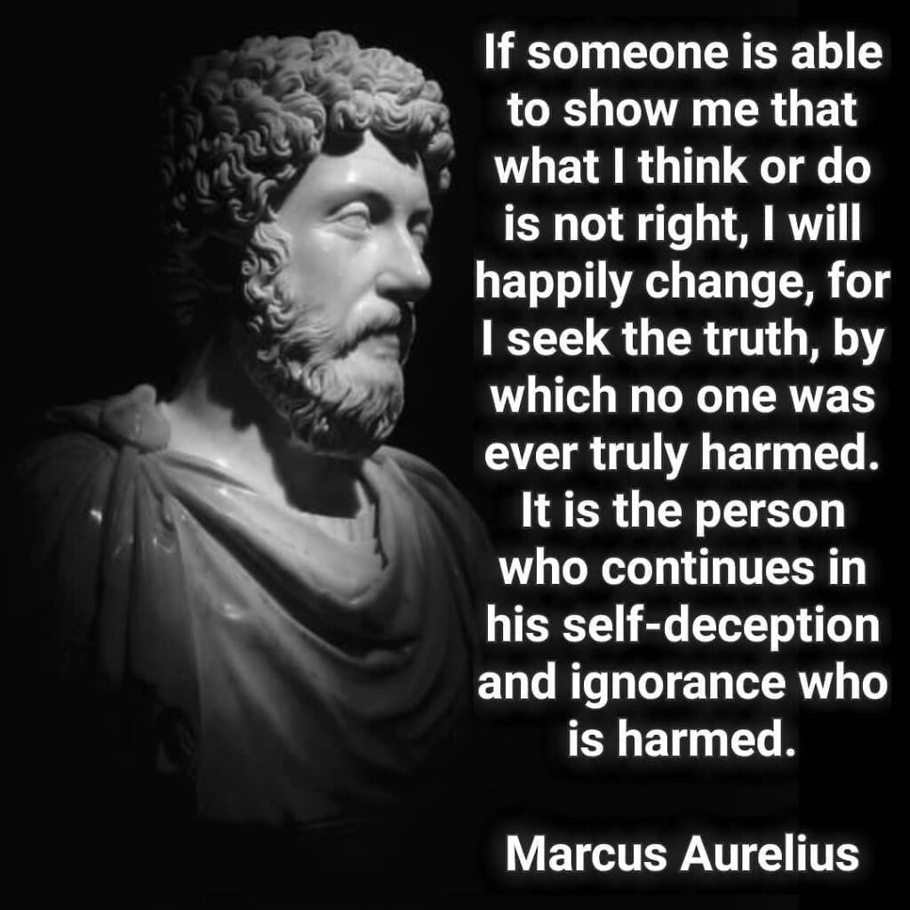 It's a fact everyoneis ignorant in some way or another.  Ignorance is our deepe...