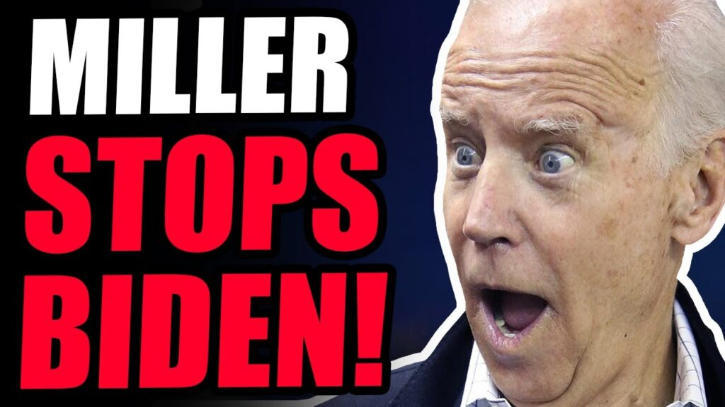 Biden STOPPED By Defense Secretary! Transition Briefings CANCELLED! Is Something BIG Going On?!?