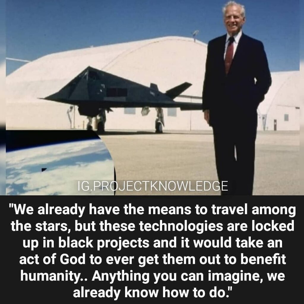 BenRich was the second director of Lockheed Skunkwork's from 1975-1991. He's be...
